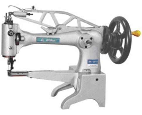 Швейная машина ANKAI AK-2972