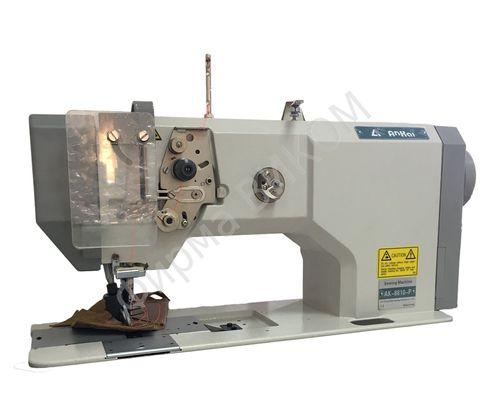 Швейная машина ANKAI AK-8810Р