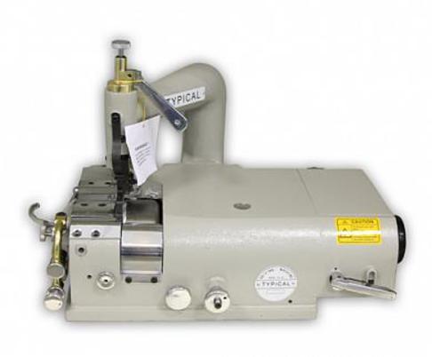 Швейная машина ANKAI AK-801
