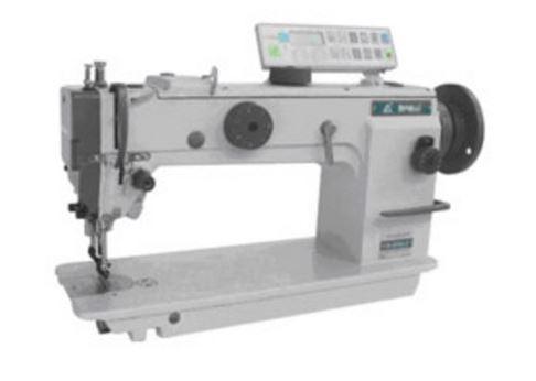 Швейная машина ANKAI AK-82338