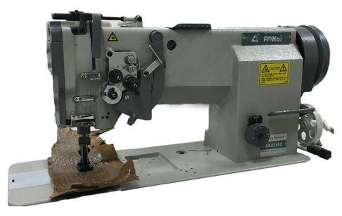 Швейная машина ANKAI AK-82440-1H