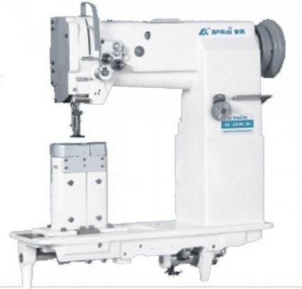 Швейная машина ANKAI AK-82440-2H