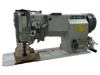 Швейная машина ANKAI AK-82450