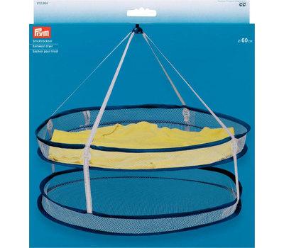 Сушилка подвесная для трикотажа, диаметр 60см