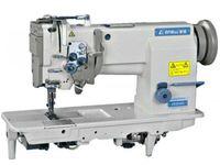 Швейная машина ANKAI AK-82440-1
