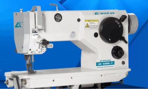 Швейная машина ANKAI AK-82800