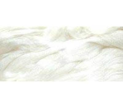 Z70109 Материал для мокрого валяния, 100% шелк, De Witte Engel