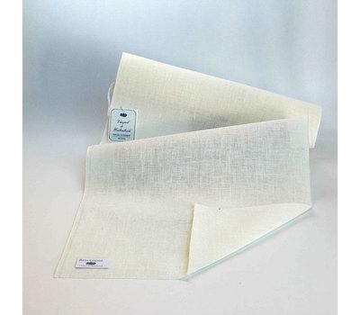 Основа для вышивания 11-ти ниточная: лента, ширина 40см, Vaupel