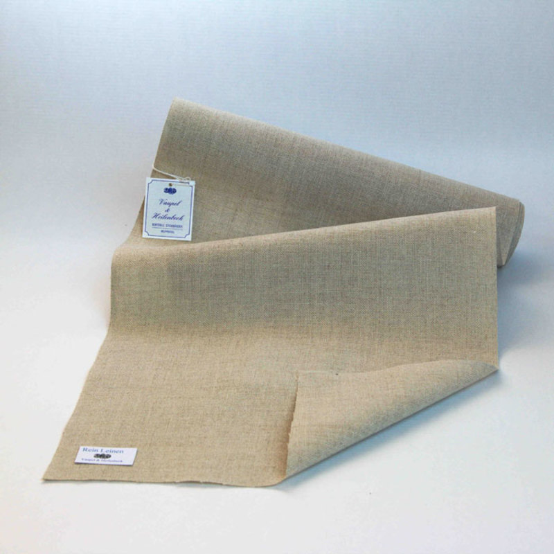 Основа для вышивания 11-ти ниточная: лента, ширина 40см