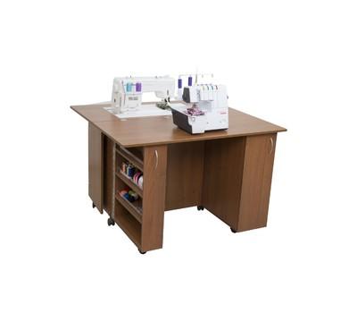 Стол для швейной машины и оверлока Comfocraft