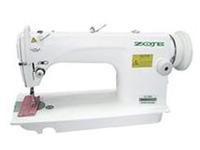 Швейная машина имитации ручного стежка ZOJE ZJ 200