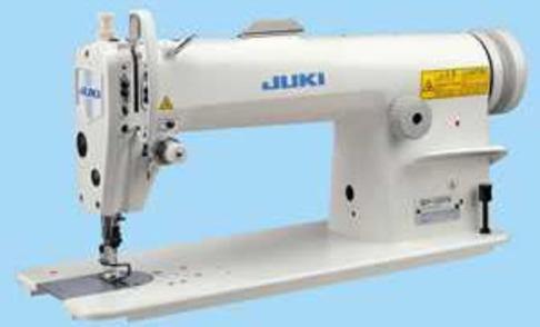 Швейная машина имитации ручного стежка JUKI MP-200 N S(L)