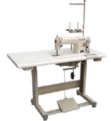 Швейная машина имитации ручного стежка Aurora J-200-7-TT