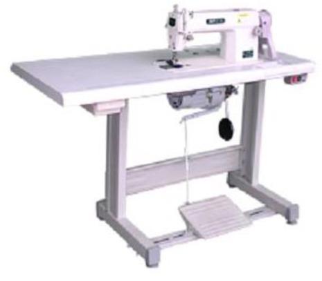 Швейная машина имитации ручного стежка Aurora J-111