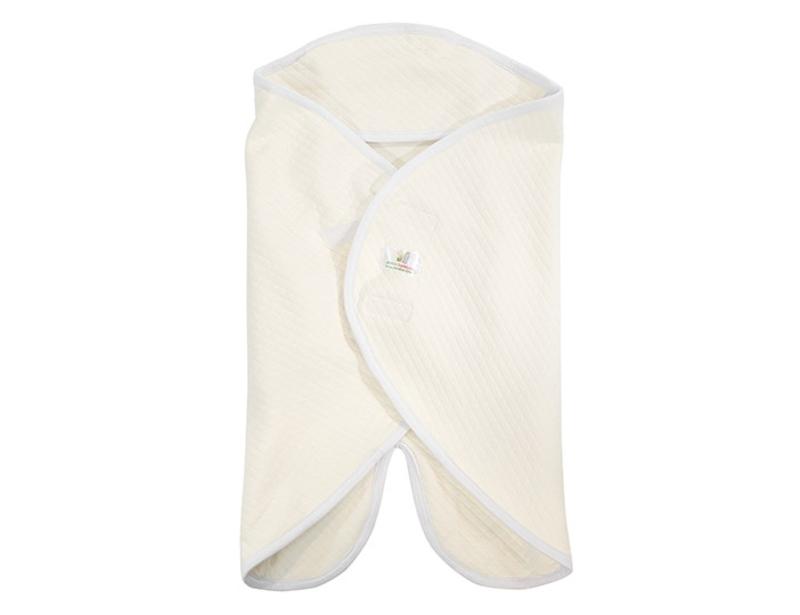 Конверт-одеяло dolce BLANKET, цвет бежевый