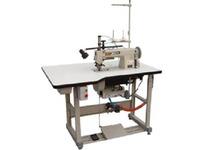 Швейная машина ручного стежка Aurora 888