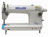 Швейная машина имитации ручного стежка VELLES VLS 1060U