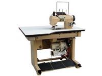Швейная машина ручного стежка Aurora 781-CT