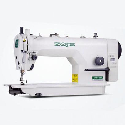 Швейная машина ZOJE ZJ9513G/02