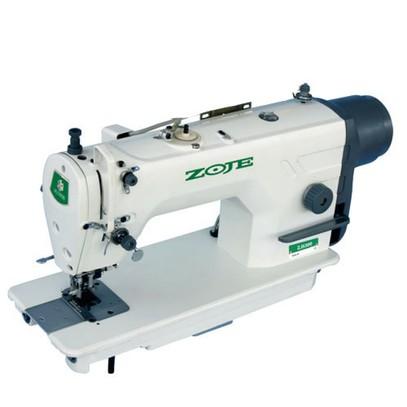 Швейная машина ZOJE ZJ5300