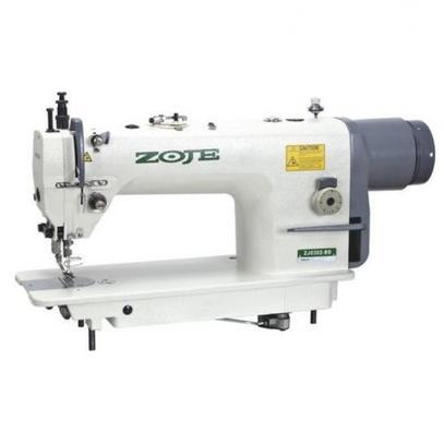 Швейная машина ZOJE ZJ5303A-W-BD