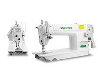Швейная машина ZOJE ZJ8500G