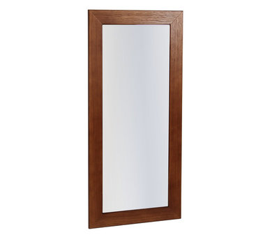 Зеркало Берже