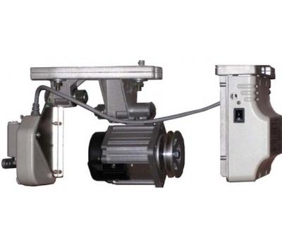 Powermax AH21-70 энергосберегающий электродвигатель.
