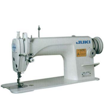 Прямострочная швейная машина Juki DDL-8700L
