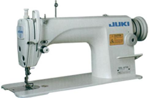 Прямострочная швейная машина Juki DDL-8700Н