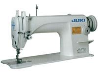 Прямострочная швейная машина Juki DDL-8700