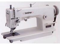 Прямострочная швейная машина Brother SL 1110-5