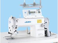 Прямострочная швейная машина Juki DLN-5410N-7 (с автоматической обрезкой нити)