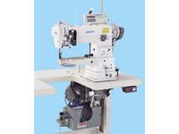 Прямострочная швейная машина Juki DSC-245