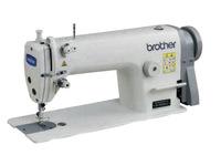 Прямострочная швейная машина Brother S-1000A-5