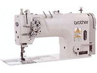 Прямострочная швейная машина Brother T-8420С-003