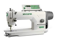 Прямострочная швейная машина ZOJEZJ9701R-5-D3/PF/ 9701АR-5-D3/01/PF