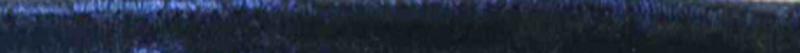 Лента бархатная 7мм темно-синий