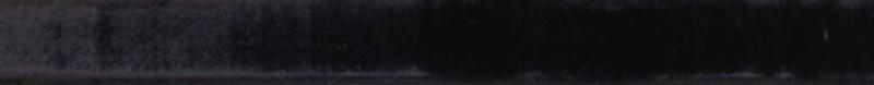Лента бархатная, 15 мм, черный