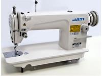 Прямострочная швейная машина Jati JT-5200