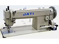 Прямострочная швейная машина Jati JT-0302