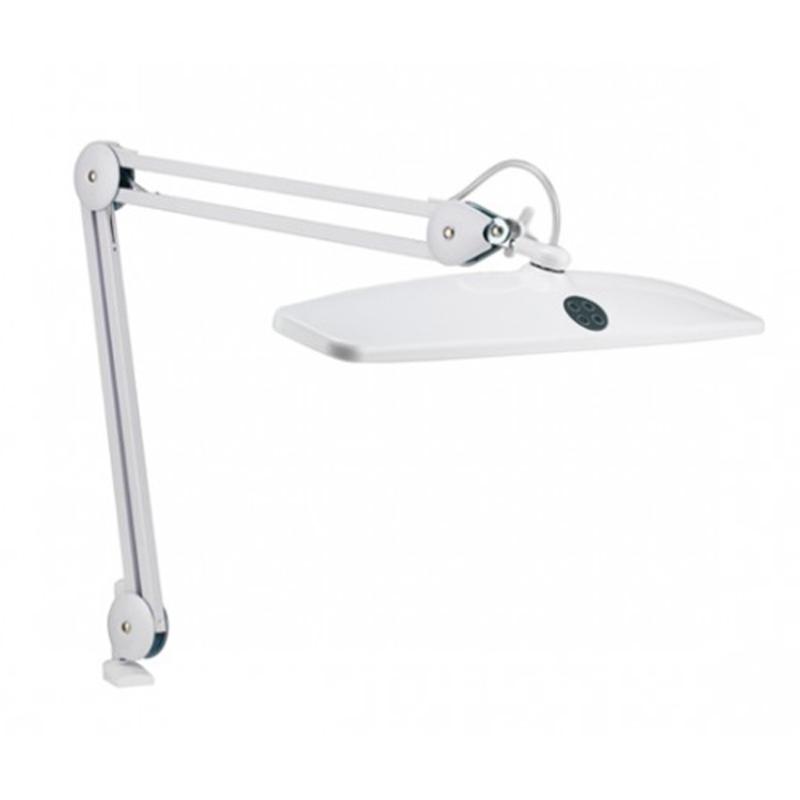 EN1190 DAYLIGHT Лампа XL супермощная