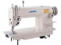 Прямострочная швейная машина Juki DLN-5410N