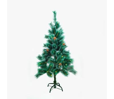 Новогодняя ёлка (150 см)