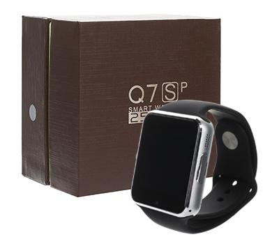 Умные часы Smart Watch Q7 S
