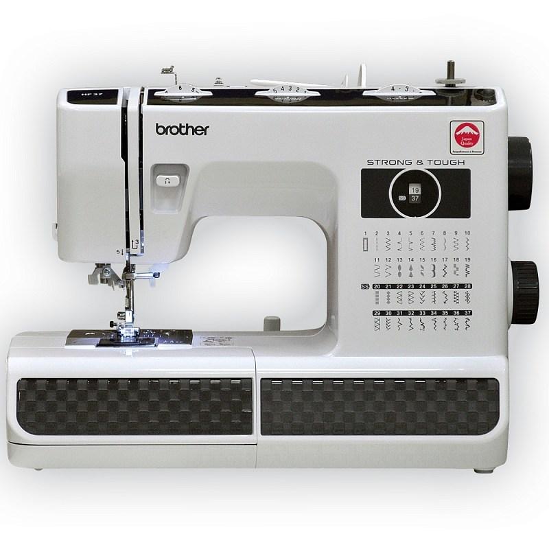 Швейная машина Brother HF37