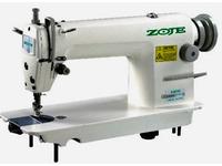 Прямострочная швейная машина ZOJE ZJ 0628