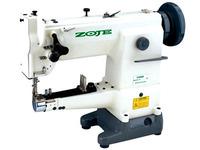 Прямострочная швейная машина ZOJE ZJ 2628 LG