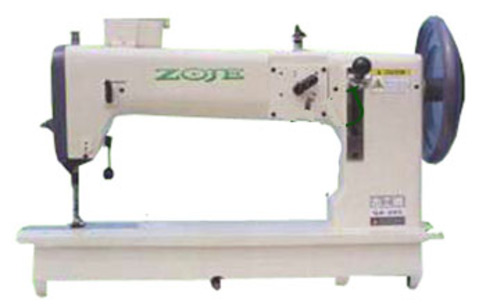 Прямострочная швейная машина ZOJE ZJ 243