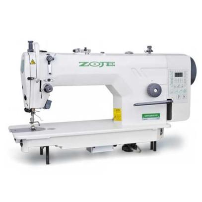 Прямострочная швейная машина ZOJE ZJ9703HBR-D4/02